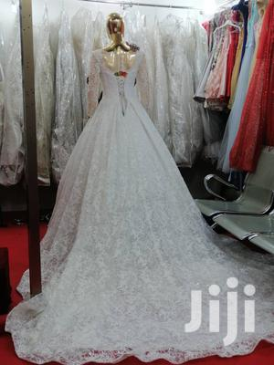 Wedding Gowns for Hire and Sell, Maids Dresses | Wedding Wear & Accessories for sale in Central Region, Kampala