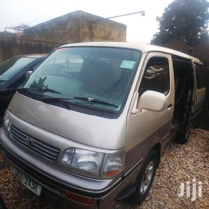 Super Custome | Buses & Microbuses for sale in Central Region, Kampala
