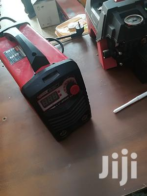 Welding Machine Endon | Electrical Equipment for sale in Central Region, Kampala