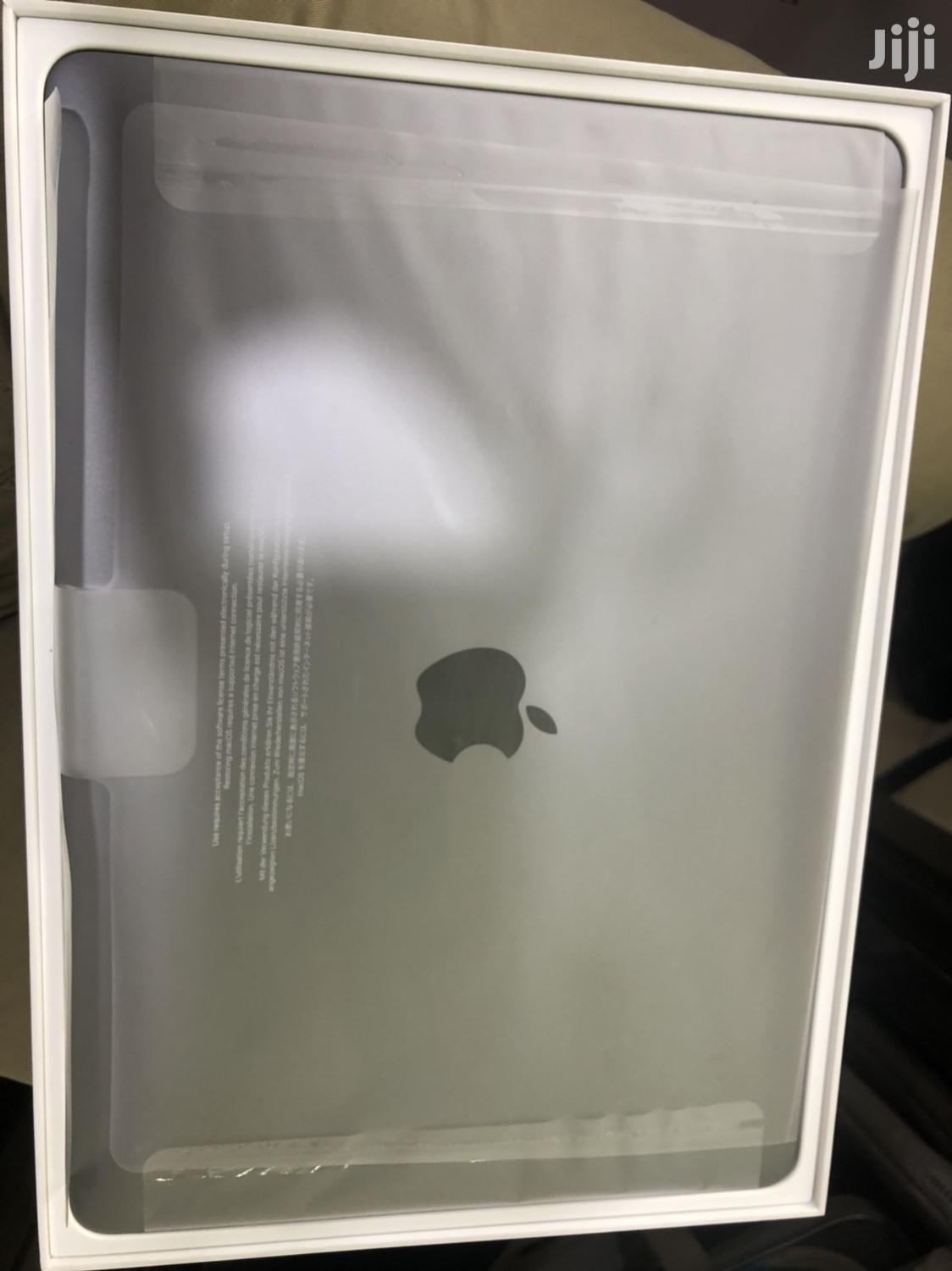 Macbook Pro 13 Touchbar 2018 Boxed With Warranty | Laptops & Computers for sale in Kampala, Central Region, Uganda