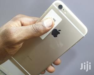 Apple iPhone 6 Plus 128 GB Gold   Mobile Phones for sale in Central Region, Kampala