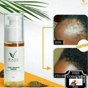 Hair Now Now Hair Growth Serum 50ml | Hair Beauty for sale in Central Region, Kampala