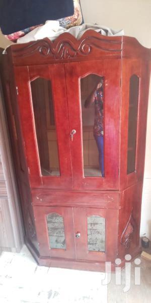 Side Board Curve Two Door   Doors for sale in Central Region, Kampala