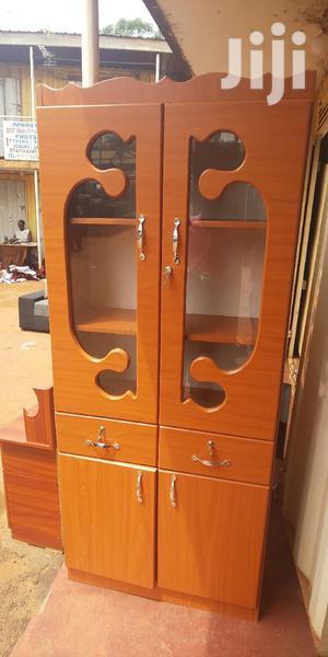 Two Door Side Board   Doors for sale in Central Region, Kampala
