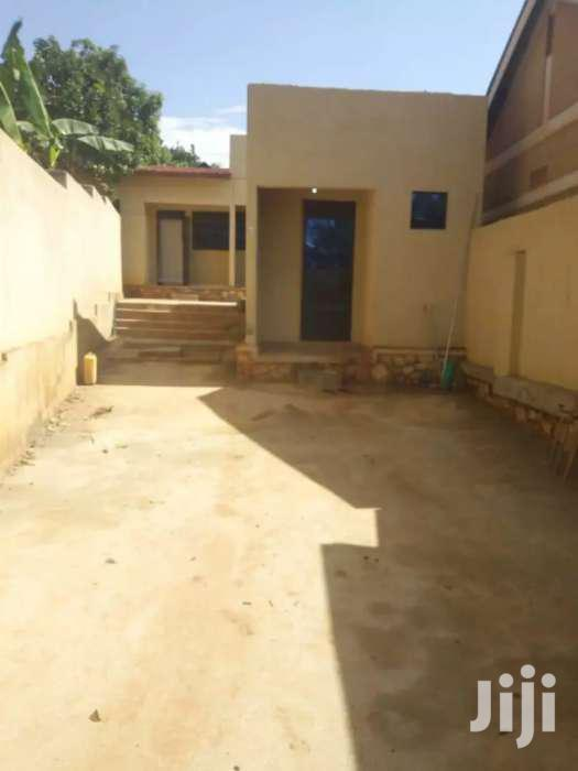 New Single Bedroom House In Salaama Munyonyo For Rent | Houses & Apartments For Rent for sale in Kampala, Central Region, Uganda