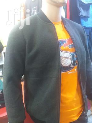 Classy Jackets   Clothing for sale in Central Region, Kampala