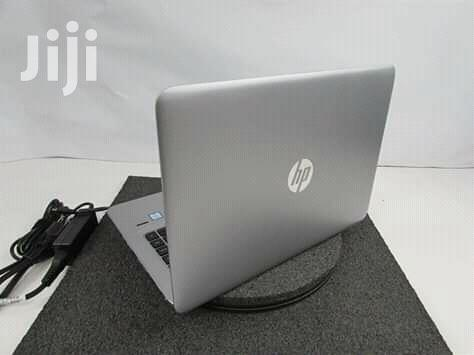 Hp Elitebook 840 G3 Core i5 500GB HDD 4GB Ram | Laptops & Computers for sale in Kampala, Central Region, Uganda