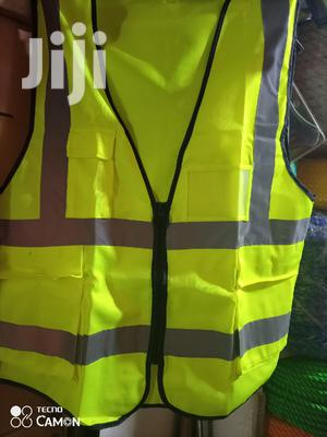 Reflectors   Safetywear & Equipment for sale in Central Region, Kampala