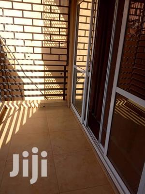 Three Bedroom Three Bathroom Semi Furnished Apartment Naguru | Houses & Apartments For Rent for sale in Central Region, Kampala