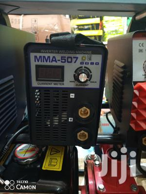 Intimax Welding Machine | Electrical Equipment for sale in Central Region, Kampala