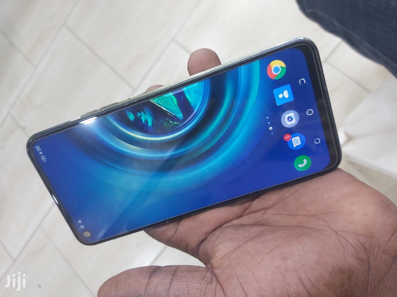 Tecno Camon 15 64 GB Black | Mobile Phones for sale in Kampala, Central Region, Uganda