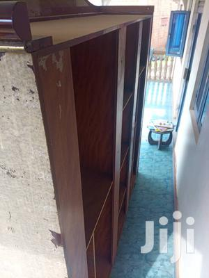 High Quality Wardrobe | Furniture for sale in Central Region, Kampala