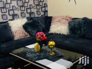 Quality Imported Sofa Set   Furniture for sale in Central Region, Kampala