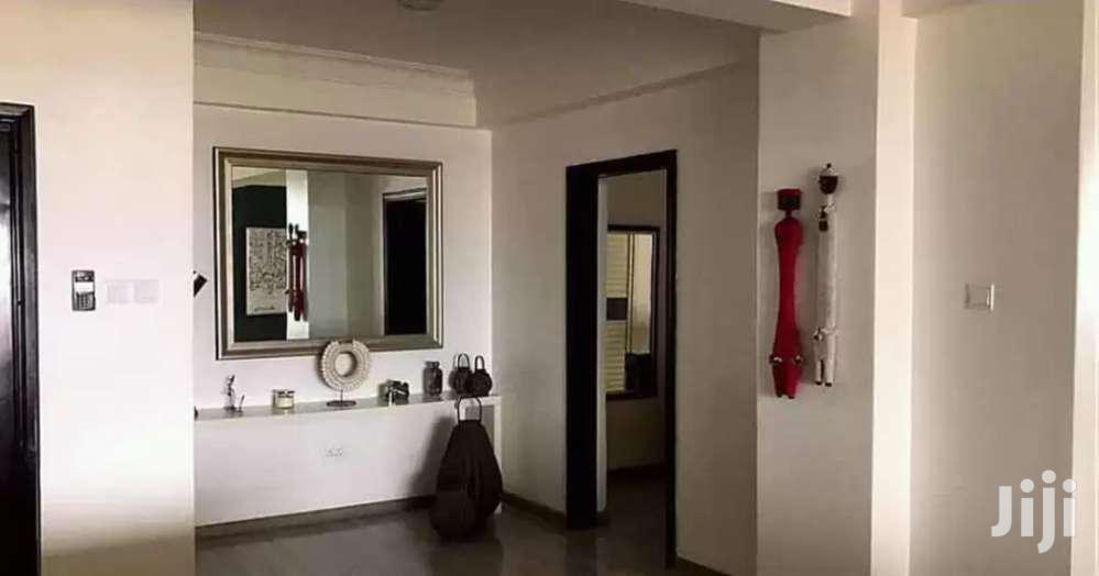 3 Bedrooms Apartments For Rent In Naguru   Houses & Apartments For Rent for sale in Kampala, Central Region, Uganda