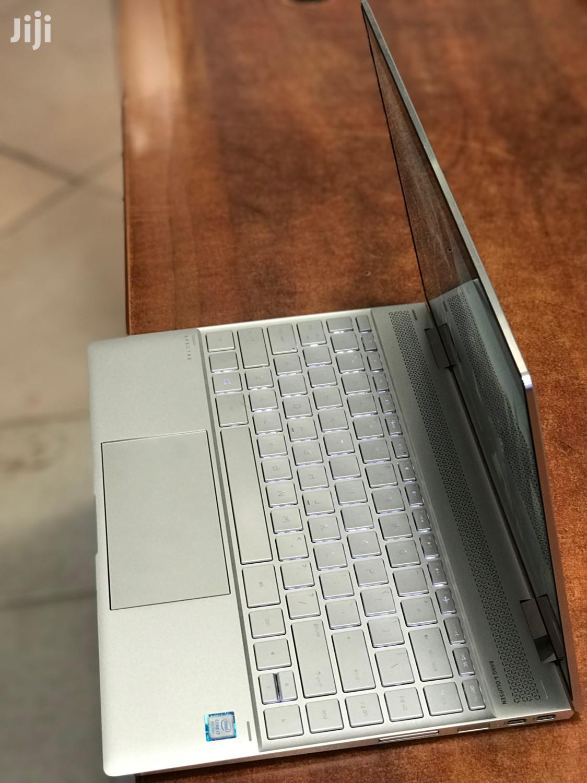 New Laptop HP Spectre 14 16GB Intel Core I7 SSD 640GB | Laptops & Computers for sale in Kampala, Central Region, Uganda