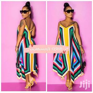 Nice Dresses | Clothing for sale in Central Region, Kampala