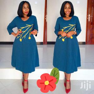 Ladies Medium Free Ware, Can Do Maternity Dress | Clothing for sale in Central Region, Kampala