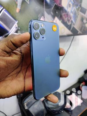 Apple iPhone 11 Pro 256 GB Gray   Mobile Phones for sale in Central Region, Kampala