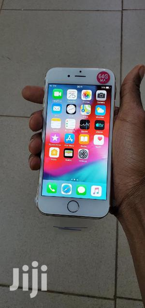 New Apple iPhone 6 64 GB Gold | Mobile Phones for sale in Central Region, Kampala