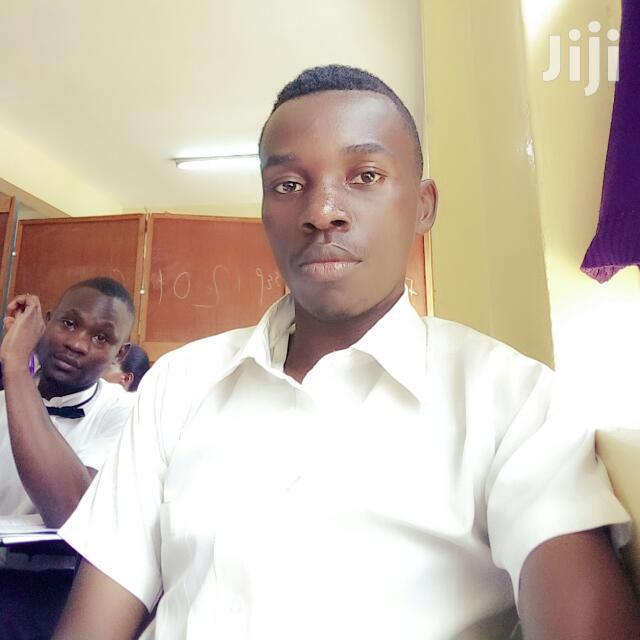 Online Clients Attendant