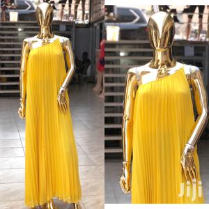 Long Dresses and Shirt Dresses   Clothing for sale in Central Region, Kampala