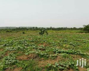 Land For Sale In Mukono | Land & Plots For Sale for sale in Central Region, Wakiso