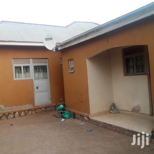 House for Rent at Makindye | Land & Plots for Rent for sale in Central Region, Kampala