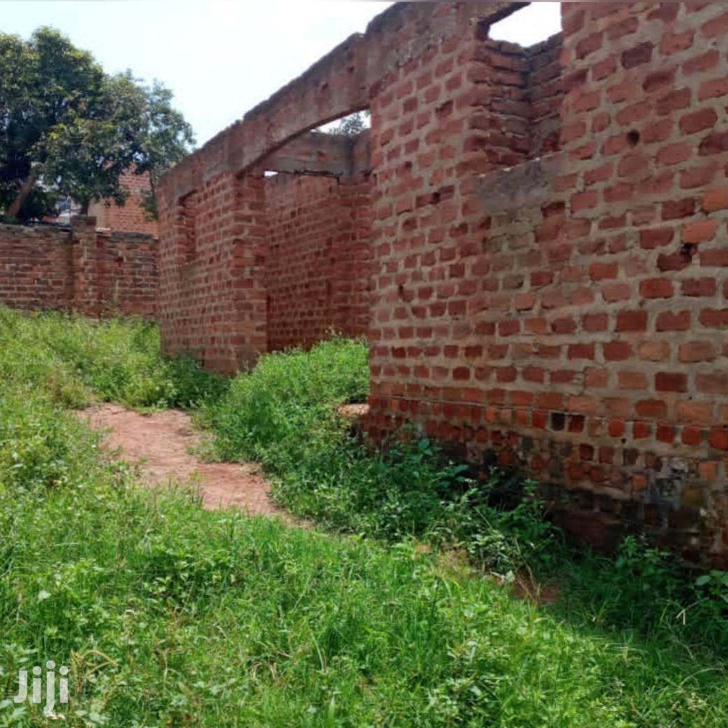Big Deal Semi Finished House for Sale at Haert of Bulenga   Houses & Apartments For Sale for sale in Wakiso, Central Region, Uganda