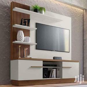 A Whole Unite   Furniture for sale in Central Region, Kampala