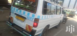 Toyota Hiace 2000 White | Buses & Microbuses for sale in Central Region, Kampala