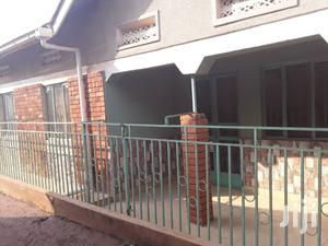 Three Bedroom House In Nsambya For Sale | Houses & Apartments For Sale for sale in Central Region, Kampala