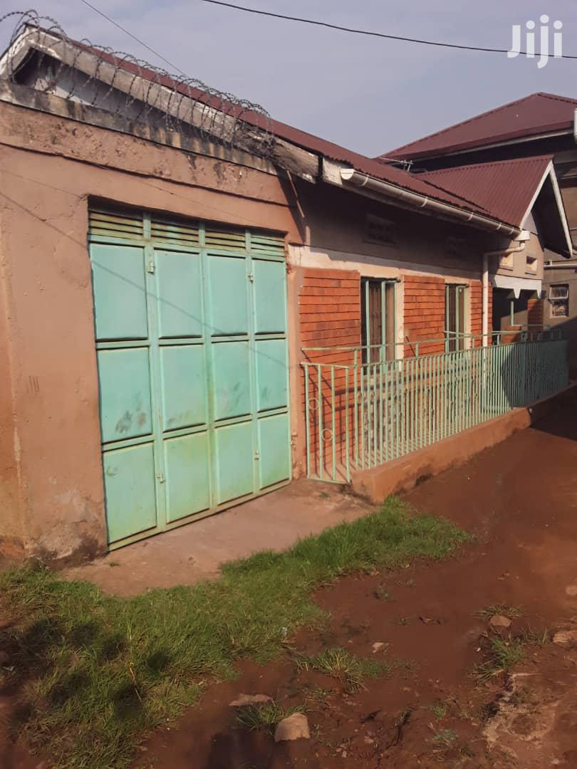 Three Bedroom House In Nsambya For Sale | Houses & Apartments For Sale for sale in Kampala, Central Region, Uganda