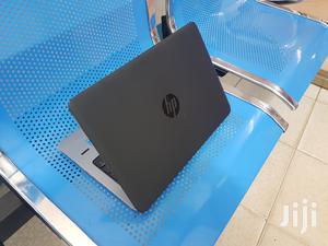 Laptop HP EliteBook 820 G1 8GB Intel Core I5 SSHD (Hybrid) 500GB   Laptops & Computers for sale in Central Region, Kampala