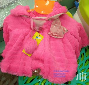 Thick Baby Sweater   Children's Clothing for sale in Central Region, Wakiso