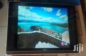 LG Digital TV 22 Inches | TV & DVD Equipment for sale in Central Region, Kampala
