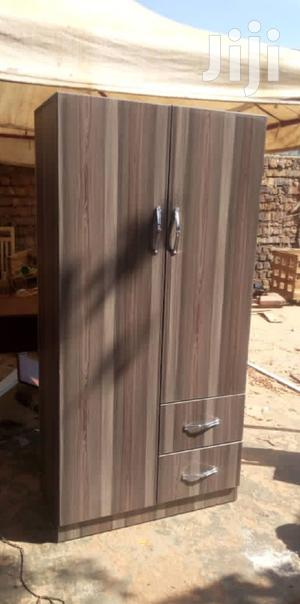 Newly Made Wardrobe | Furniture for sale in Central Region, Kampala
