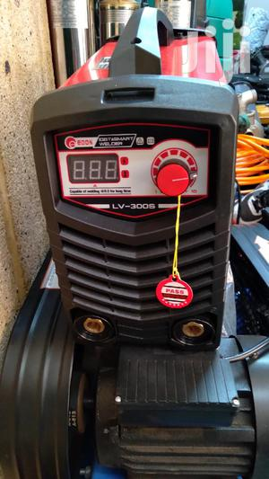 Portable Welding Machine | Electrical Equipment for sale in Central Region, Kampala
