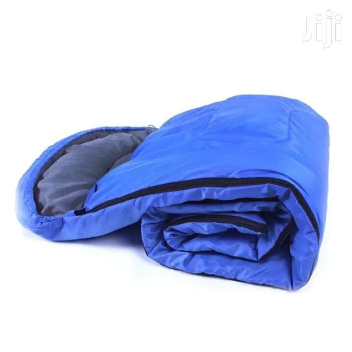 Sleeping Bag | Camping Gear for sale in Kampala, Central Region, Uganda