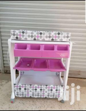 Baby High Bathtub | Baby & Child Care for sale in Central Region, Kampala