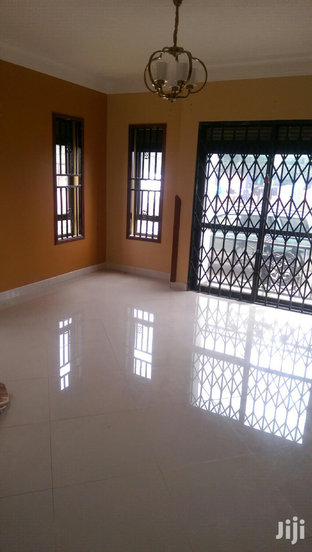 3 Bedroom in Kiwatule | Houses & Apartments For Rent for sale in Kampala, Central Region, Uganda