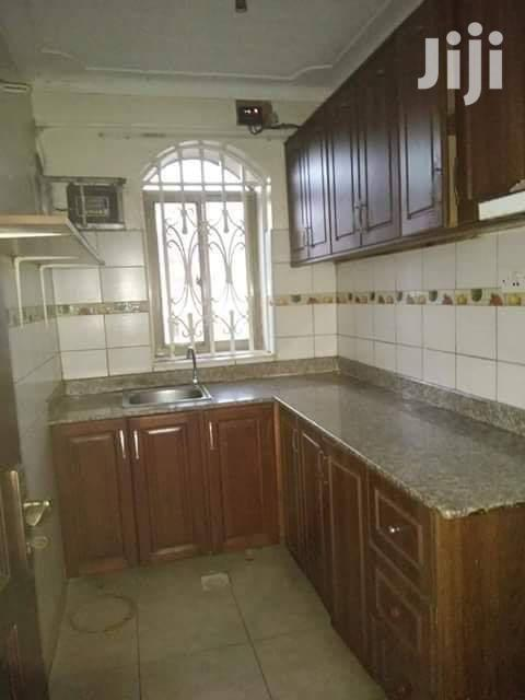 2 Bedrooms In Bukoto | Houses & Apartments For Rent for sale in Kampala, Central Region, Uganda