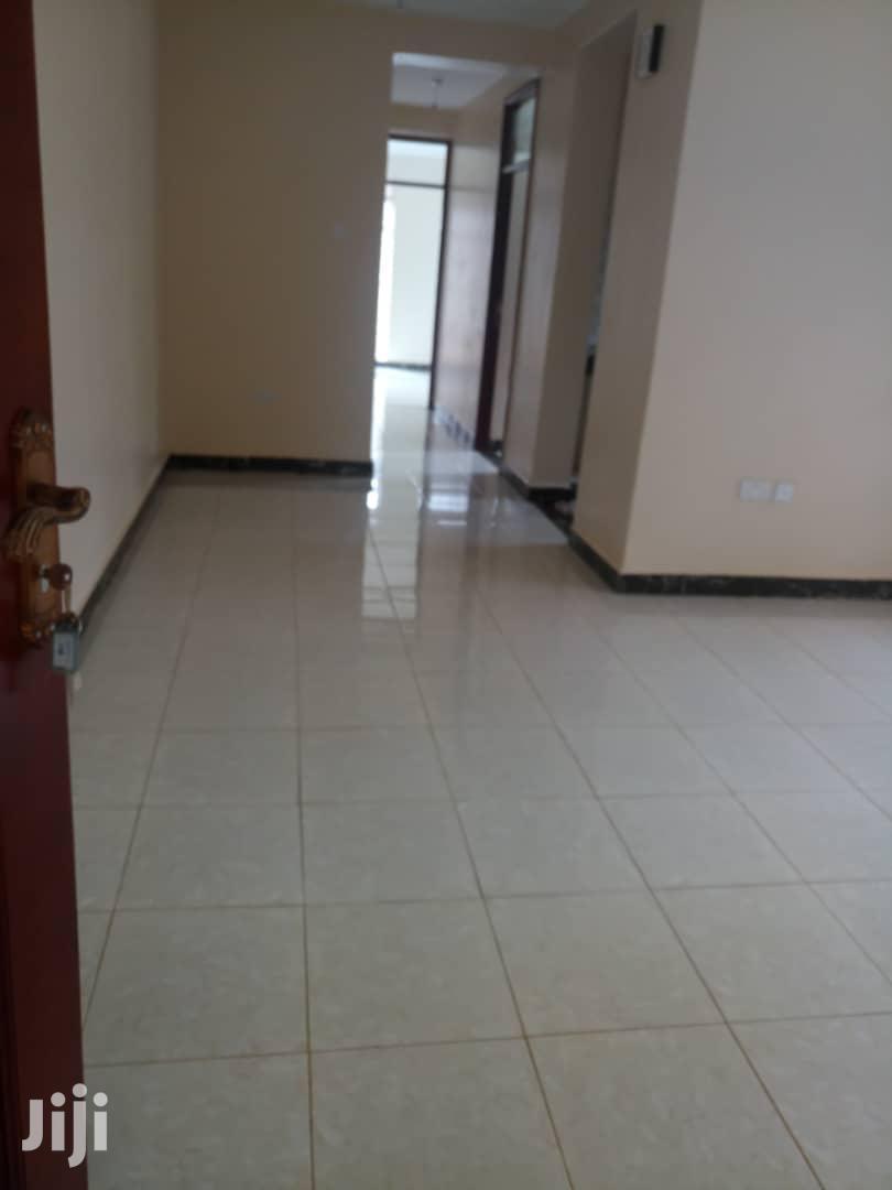 2 Bedroom Condominium In Naalya