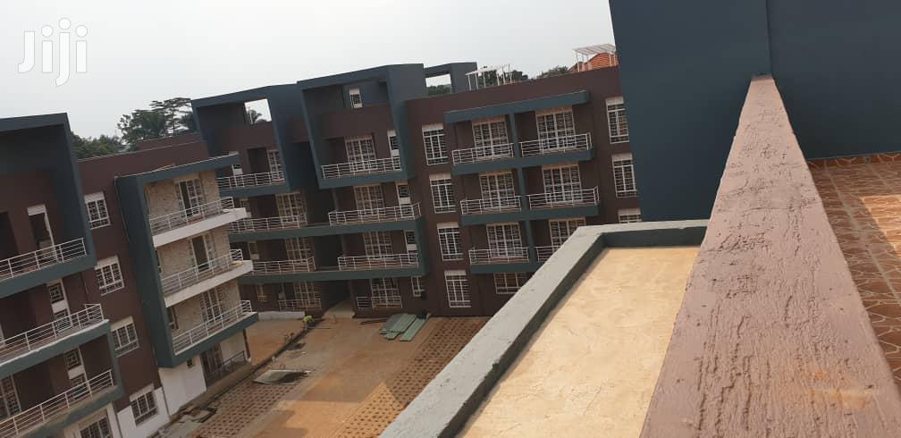 2 Bedroom Condominium In Naalya | Houses & Apartments For Sale for sale in Kampala, Central Region, Uganda