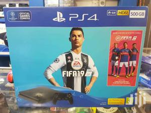 Brand New PS4 For Sale | Video Game Consoles for sale in Central Region, Kampala
