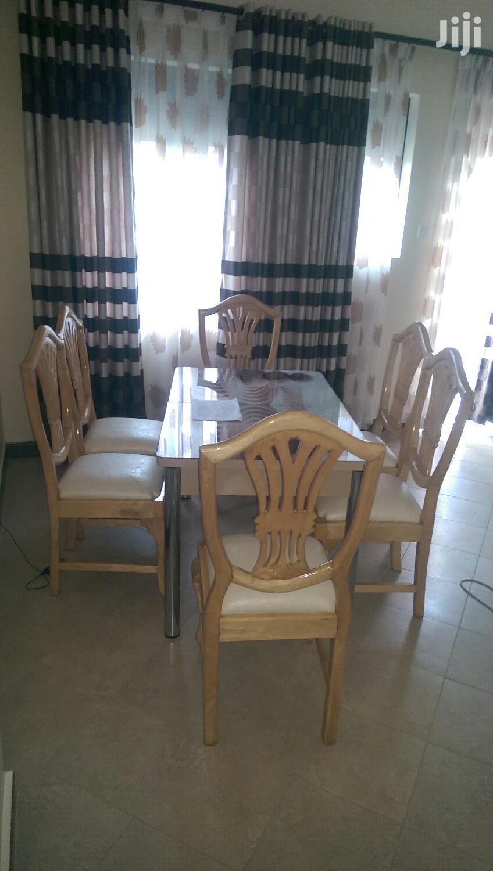 2 Bedroom Furnished Houses In Bukoto | Short Let for sale in Kampala, Central Region, Uganda