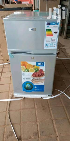 98L ADH Double Fridge | Kitchen Appliances for sale in Central Region, Kampala
