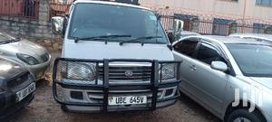 Toyota Supercustom   Buses & Microbuses for sale in Central Region, Kampala