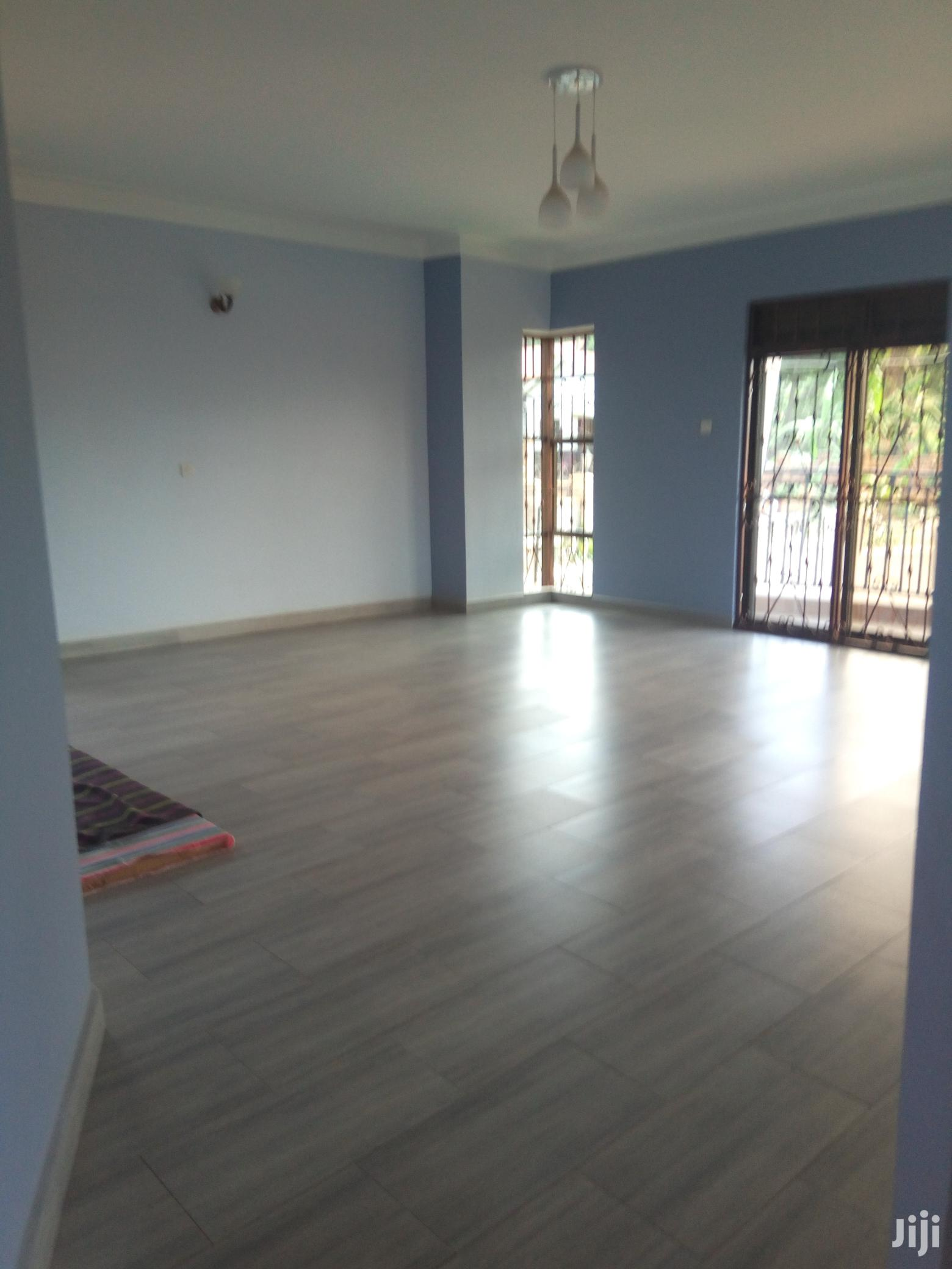 House at Kira on Sell | Houses & Apartments For Sale for sale in Kampala, Central Region, Uganda