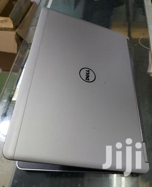 Laptop Dell Latitude E7450 4GB Intel Core I5 HDD 500GB | Laptops & Computers for sale in Central Region, Kampala
