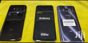 New Samsung Galaxy S8 64 GB | Mobile Phones for sale in Central Region, Kampala